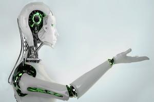 Robotica en programmeren